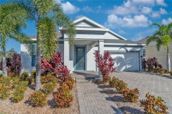 Photo of 213 Shell Creek Court, APOLLO BEACH, FL 33572 (MLS # T3277915)