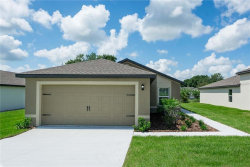 Photo of 9629 Southern Charm Circle, BROOKSVILLE, FL 34613 (MLS # T3277955)