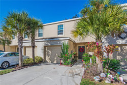 Photo of 9907 Hound Chase Drive, GIBSONTON, FL 33534 (MLS # T3277979)
