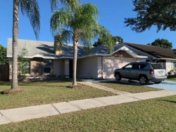 Photo of 8707 Somersworth Place, TAMPA, FL 33634 (MLS # T3278022)