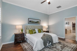 Tiny photo for 14608 Canopy Drive, TAMPA, FL 33626 (MLS # T3278198)