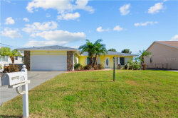 Photo of 721 Kingston Court, APOLLO BEACH, FL 33572 (MLS # T3278305)