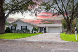Photo of 215 Terrace Drive, BRANDON, FL 33510 (MLS # T3278462)
