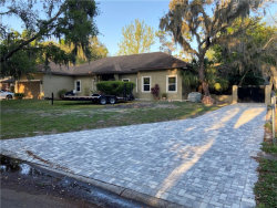 Photo of 3206 Country Side Street, BRANDON, FL 33511 (MLS # T3278475)
