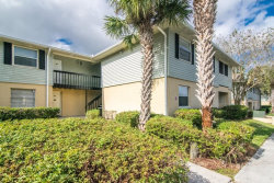 Photo of 224 Red Maple Place, Unit 224, BRANDON, FL 33510 (MLS # T3278576)