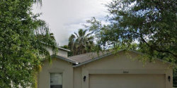 Photo of 7844 Carriage Pointe Drive, GIBSONTON, FL 33534 (MLS # T3281314)