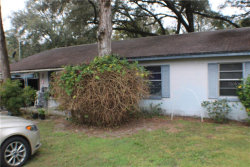 Photo of 40203 Pretty Redbird Road, ZEPHYRHILLS, FL 33540 (MLS # T3283006)