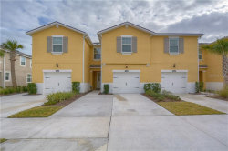 Photo of 17815 Althea Blue Place, LUTZ, FL 33558 (MLS # T3284216)