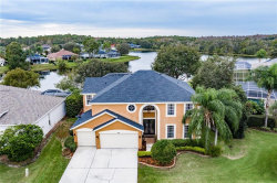 Photo of 18818 Chaville Road, LUTZ, FL 33558 (MLS # T3284218)