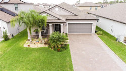 Photo of 13236 Orca Sound Drive, RIVERVIEW, FL 33579 (MLS # T3284582)