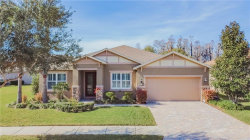 Photo of 19416 Butterwood Lane, LUTZ, FL 33558 (MLS # T3284654)