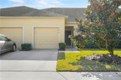 Photo of 37618 Georgina Terrace, ZEPHYRHILLS, FL 33542 (MLS # T3284704)