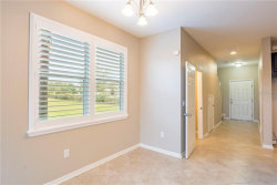 Tiny photo for 6629 Holly Heath Drive, RIVERVIEW, FL 33578 (MLS # T3284751)
