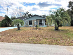Photo of 9010 Manchester Street, SPRING HILL, FL 34606 (MLS # T3284847)