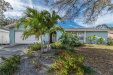 Photo of 24 Turnstone Drive, SAFETY HARBOR, FL 34695 (MLS # T3284887)