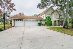 Photo of 132 Forest Wood Court, SPRING HILL, FL 34609 (MLS # T3284896)