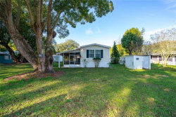 Photo of 4425 Areca Palm Drive, ZEPHYRHILLS, FL 33541 (MLS # T3285017)