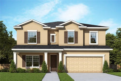 Photo of 17182 Hickory Wind Drive, CLERMONT, FL 34711 (MLS # T3285099)