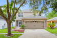 Photo of 8321 Arabian Dunes Place, RIVERVIEW, FL 33578 (MLS # T3285303)