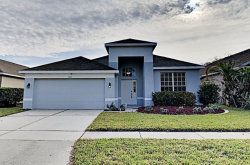 Photo of 5633 Rockfield Loop, VALRICO, FL 33596 (MLS # T3285321)