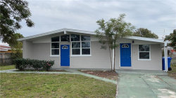 Photo of 4508 W Clifton Street, TAMPA, FL 33614 (MLS # T3285376)