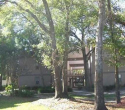 Photo of 4207 Winding Moss Trail, Unit 103, TAMPA, FL 33613 (MLS # T3285378)