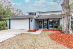 Photo of 15704 Woodcrafters Place, TAMPA, FL 33624 (MLS # T3285402)
