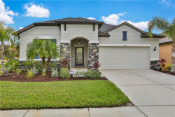Photo of 11304 Lazy Hickory Lane, TAMPA, FL 33635 (MLS # T3285424)