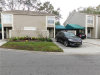 Photo of 6912 Lakeview Court, TAMPA, FL 33634 (MLS # T3285512)
