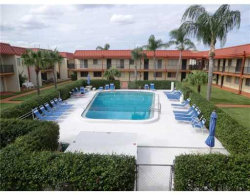 Photo of 10375 Paradise Boulevard, Unit 45, TREASURE ISLAND, FL 33706 (MLS # U7524933)