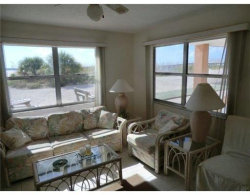 Photo of 10280 Gulf Boulevard, Unit 17, TREASURE ISLAND, FL 33706 (MLS # U7526823)