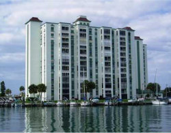 Photo of 420 64th Avenue, Unit 506, ST PETE BEACH, FL 33706 (MLS # U7541198)