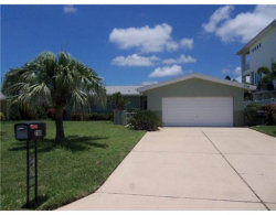 Photo of 730 123rd Avenue, TREASURE ISLAND, FL 33706 (MLS # U7551759)