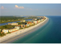 Photo of 19520 Gulf Boulevard, Unit 201, INDIAN SHORES, FL 33785 (MLS # U7553924)