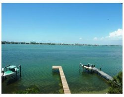 Photo of 1210 Boca Ciega Isle Drive, ST PETE BEACH, FL 33706 (MLS # U7554439)