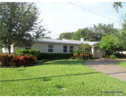 Photo of 400 Rafael Boulevard Ne, ST PETERSBURG, FL 33704 (MLS # U7555410)