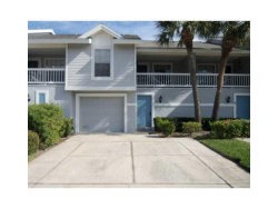 Photo of 263 Nautilus Way, Unit 44, TREASURE ISLAND, FL 33706 (MLS # U7567600)