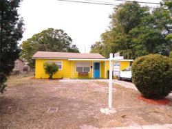 Photo of 3312 21st Street N, ST PETERSBURG, FL 33713 (MLS # U7574693)