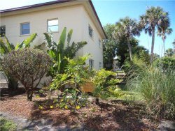 Photo of 4902 31st Avenue S, Unit 111, GULFPORT, FL 33707 (MLS # U7584975)