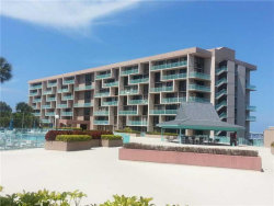 Photo of 1 Key Capri, Unit 710W, TREASURE ISLAND, FL 33706 (MLS # U7597652)