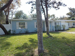 Photo of 6740 Date Palm Avenue S, ST PETERSBURG, FL 33707 (MLS # U7616047)
