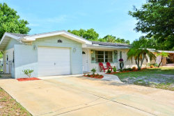 Photo of 6325 6th Avenue S, ST PETERSBURG, FL 33707 (MLS # U7700407)