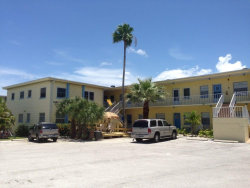 Photo of 9895 1st Street E, Unit 8, TREASURE ISLAND, FL 33706 (MLS # U7704872)