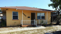 Photo of 3880 31st Street S, ST PETERSBURG, FL 33712 (MLS # U7719465)