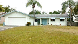 Photo of 13771 89th Avenue, SEMINOLE, FL 33776 (MLS # U7727178)