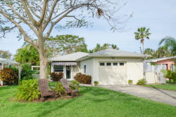 Photo of 3206 W Debazan Avenue, ST PETE BEACH, FL 33706 (MLS # U7731098)
