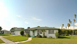 Photo of 3200 W Debazan Avenue, ST PETE BEACH, FL 33706 (MLS # U7736437)