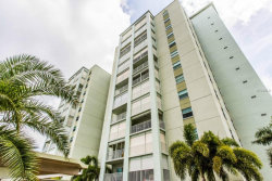 Photo of 420 64th Avenue, Unit 505, ST PETE BEACH, FL 33706 (MLS # U7745110)