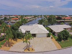 Photo of 4917 Galleon Court, NEW PORT RICHEY, FL 34652 (MLS # U7747660)
