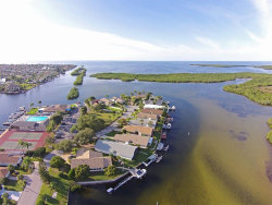 Photo of 3941 Marine Parkway, NEW PORT RICHEY, FL 34652 (MLS # U7758547)